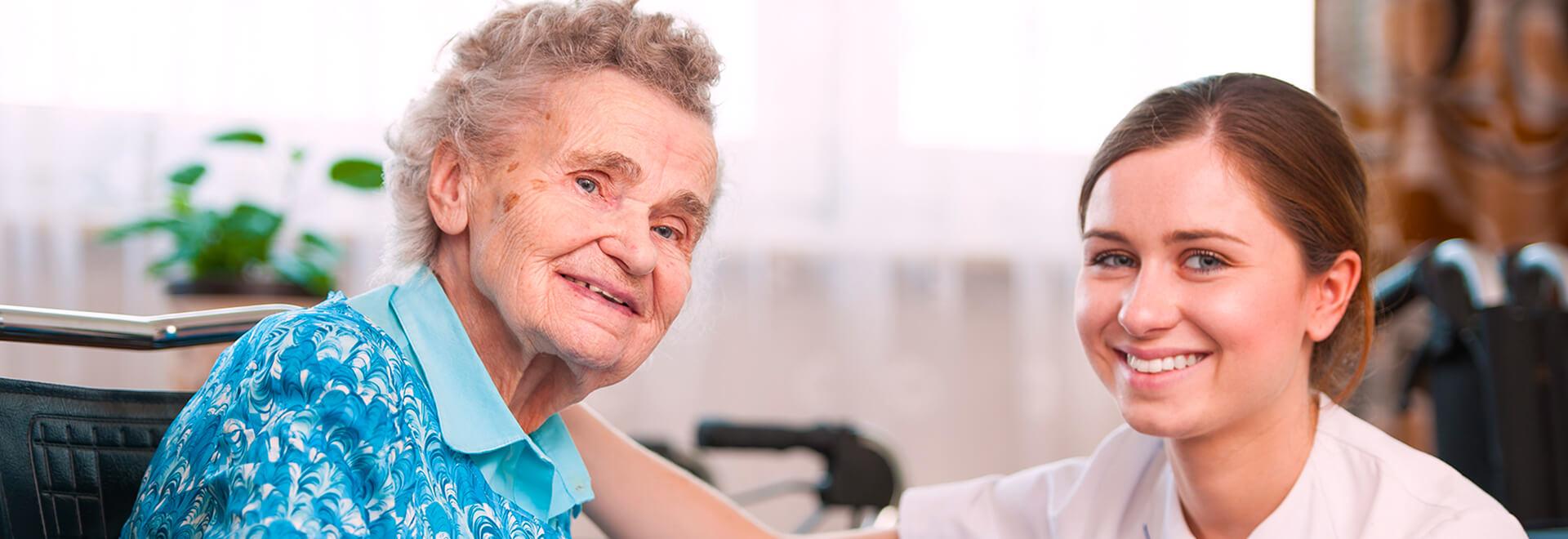 Domus-Cura-Arbeitgeber-Jobs-Altenpflege
